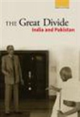 The Great Divide: India And Pakistan