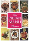The Indian Menu - Planner