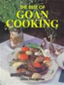 The Best Of Goan Cooking