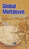 Global Meltdown: Regional Impacts