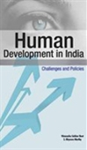 Human Development In India: Challenges And Policies