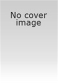 Economics Of River Flows: Lessons From Dam Removals In America