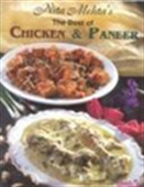 The Best Of Chicken & Paneer