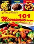101 Microwave Recipes