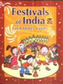 Festivals Of India And Other Lands