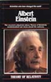 Albert Einstein - A Biography