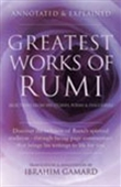 Greatest Works Of Rumi