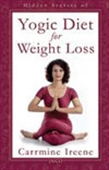 Yogic Diet For Weight Loss