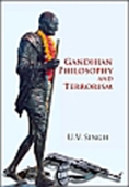 Gandhian Philosophy And Terrorism