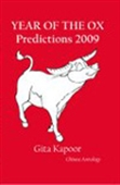 Year Of The Ox Predictions 2009