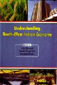 Understanding North - West  Indian Economy