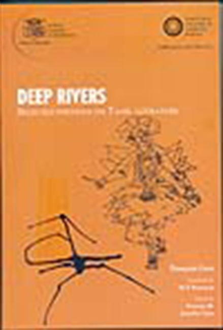 Deep Rivers : Selected Writings On Tamil Literature