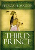 The Third Prince