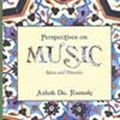 Perspectives On Music - Ideas And Theories