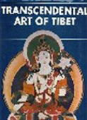 Transcendental Art Of Tibet