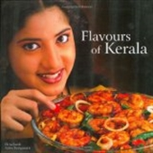 Flavours Of Kerala