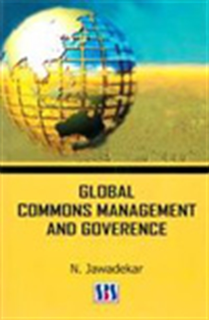 Global Commons Management And Goverence