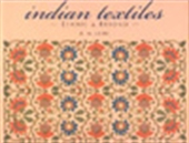 Indian Textiles : Ethnic & Beyond