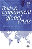 Trade & Employment In The Global Crisis
