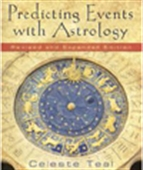 Predicting Events With Astrology