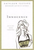 Innocence : Love The Greatest Temptation Of All