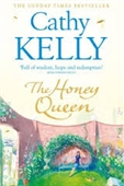 The Honey Queen