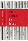 Short Stries By Jesus