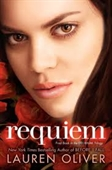 Requiem: Delirium Trilogy (Book 3)
