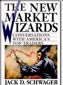The New Market Wizards : Conversations With Americas Top Traders