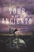 Tomb of Ancients (House of Furies)