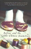 Balzac And The Little Chinese Seamstrees