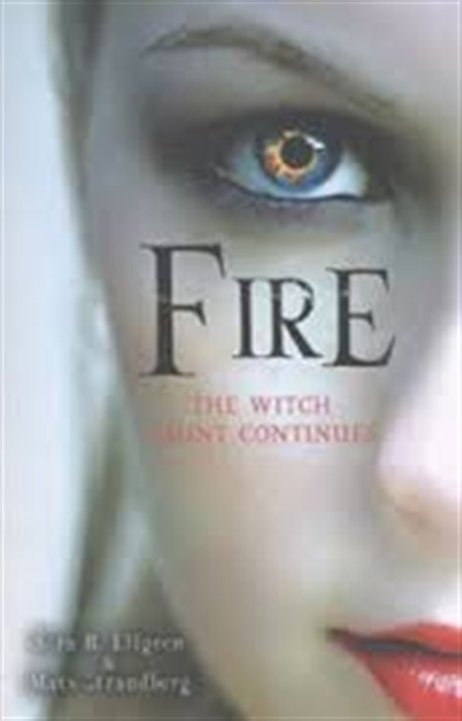 Fire : The Witch Hunt Continues