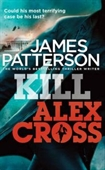 Kill : Alex Cross