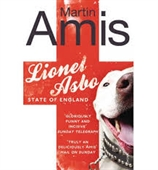 Lionel Asbo : State of England