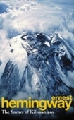 Snows Of Kilimanjaro And Other Stories, The