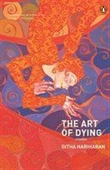 The Art of Dying