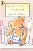 About Teddy Robinson (Young Puffin Read Aloud)