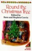 Round the Christmas Tree (A Young Puffin Read Aloud)