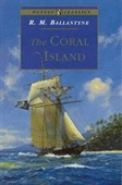 The Coral Island