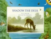Shadow The Deer (Picture Puffins)