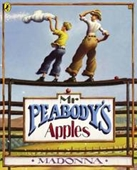 Mr. Peabodys Apples (Puffin Picture Story Books)
