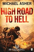 High Road To Hell