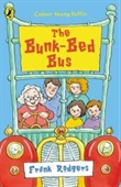 The Bunk-Bed Bus (Colour Young Puffin)