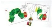 Very Hungry Caterpillar Colouring Pack