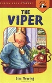 Viper (Puffin Easy-To-Read - Level 2)