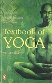 Textbook of Yoga