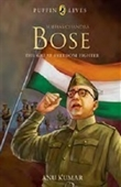 Subhas Chandra Bose The Great Freedom Fighter