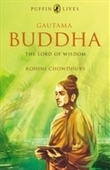 Gautama Buddha The Lord of Wisdom