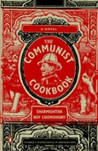 The Communist Cookbook
