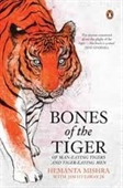 Bones of The Tiger